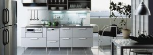 Best Kitchen Furniture Trolley Nashik