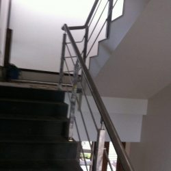 Best Stainless Steel Glass Railing Nashik (102)