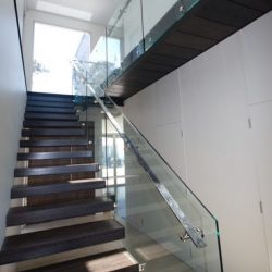 Best Stainless Steel Glass Railing Nashik (103)