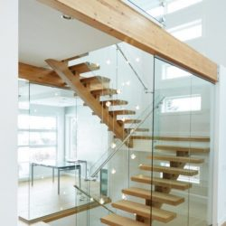 Best Stainless Steel Glass Railing Nashik (104)