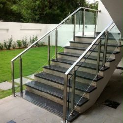 Best Stainless Steel Glass Railing Nashik (106)