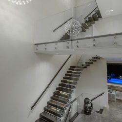Best Stainless Steel Glass Railing Nashik (108)