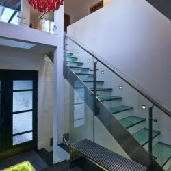 Best Stainless Steel Glass Railing Nashik (109)