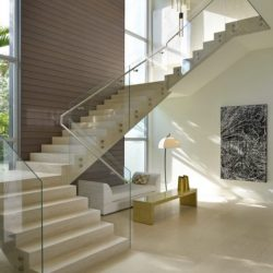 Best Stainless Steel Glass Railing Nashik (111)