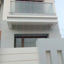 Best Stainless Steel Glass Railing Nashik (112)
