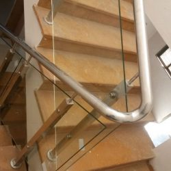 Best Stainless Steel Glass Railing Nashik (114)