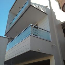 Best Stainless Steel Glass Railing Nashik (116)