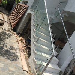 Best Stainless Steel Glass Railing Nashik (117)