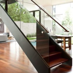 Best Stainless Steel Glass Railing Nashik (123)