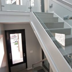 Best Stainless Steel Glass Railing Nashik (124)