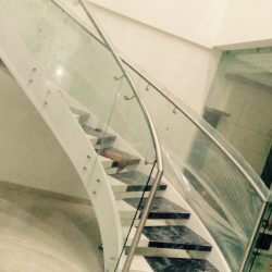 Best Stainless Steel Glass Railing Nashik (125)