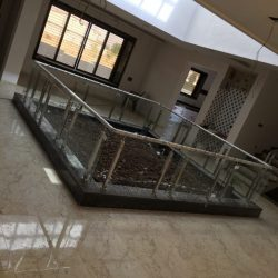 Best Stainless Steel Glass Railing Nashik (127)