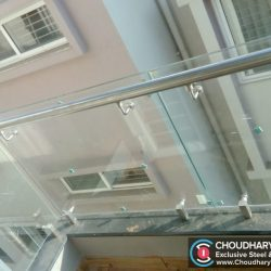 Best Stainless Steel Glass Railing Nashik (13)