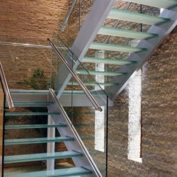 Best Stainless Steel Glass Railing Nashik (132)