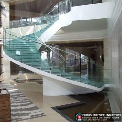 Best Stainless Steel Glass Railing Nashik (134)