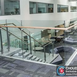 Best Stainless Steel Glass Railing Nashik (135)