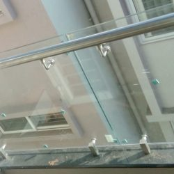 Best Stainless Steel Glass Railing Nashik (138)