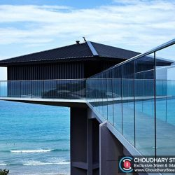 Best Stainless Steel Glass Railing Nashik (139)