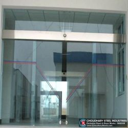 Best Stainless Steel Glass Railing Nashik (141)