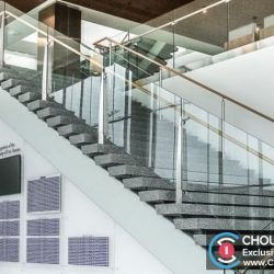 Best Stainless Steel Glass Railing Nashik (143)