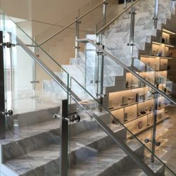 Best Stainless Steel Glass Railing Nashik (146)