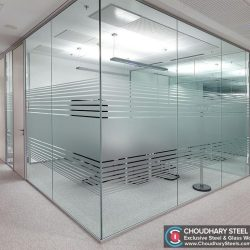 Best Stainless Steel Glass Railing Nashik (155)