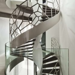 Best Stainless Steel Glass Railing Nashik (156)