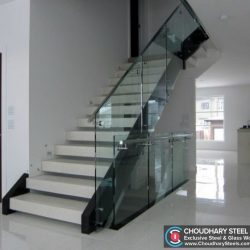 Best Stainless Steel Glass Railing Nashik (158)