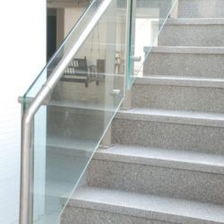 Best Stainless Steel Glass Railing Nashik (164)