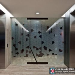 Best Stainless Steel Glass Railing Nashik (169)