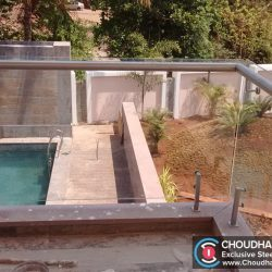 Best Stainless Steel Glass Railing Nashik (17)