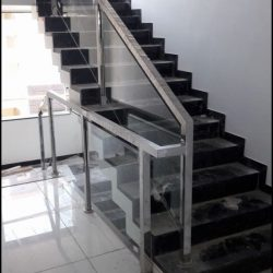 Best Stainless Steel Glass Railing Nashik (174)