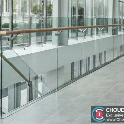 Best Stainless Steel Glass Railing Nashik (177)