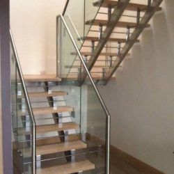 Best Stainless Steel Glass Railing Nashik (178)