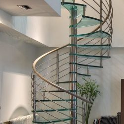 Best Stainless Steel Glass Railing Nashik (182)