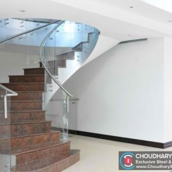 Best Stainless Steel Glass Railing Nashik (183)