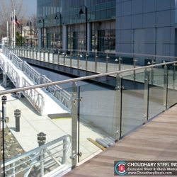 Best Stainless Steel Glass Railing Nashik (187)
