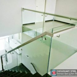 Best Stainless Steel Glass Railing Nashik (188)