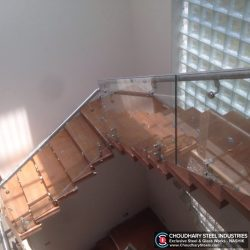 Best Stainless Steel Glass Railing Nashik (29)