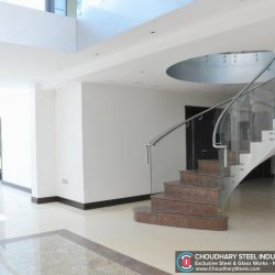 Best Stainless Steel Glass Railing Nashik (34)