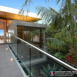 Best Stainless Steel Glass Railing Nashik (35)