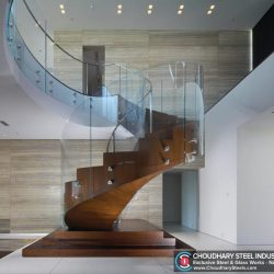 Best Stainless Steel Glass Railing Nashik (38)