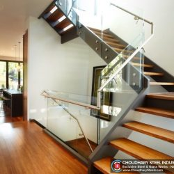 Best Stainless Steel Glass Railing Nashik (39)