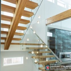 Best Stainless Steel Glass Railing Nashik (40)