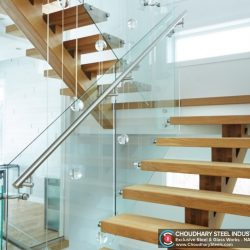 Best Stainless Steel Glass Railing Nashik (41)