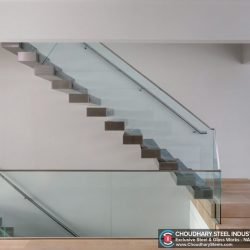 Best Stainless Steel Glass Railing Nashik (44)