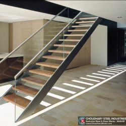 Best Stainless Steel Glass Railing Nashik (45)