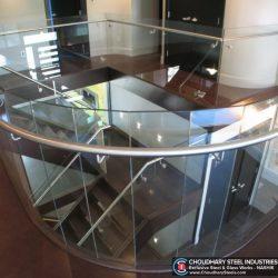 Best Stainless Steel Glass Railing Nashik (46)