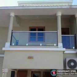 Best Stainless Steel Glass Railing Nashik (48)