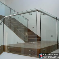 Best Stainless Steel Glass Railing Nashik (49)